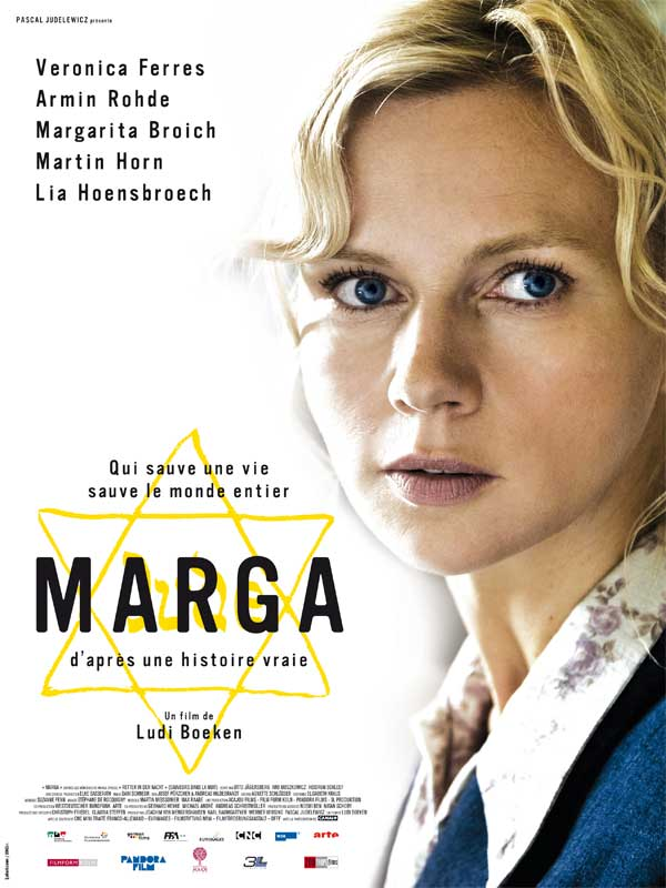 Marga dvdrip