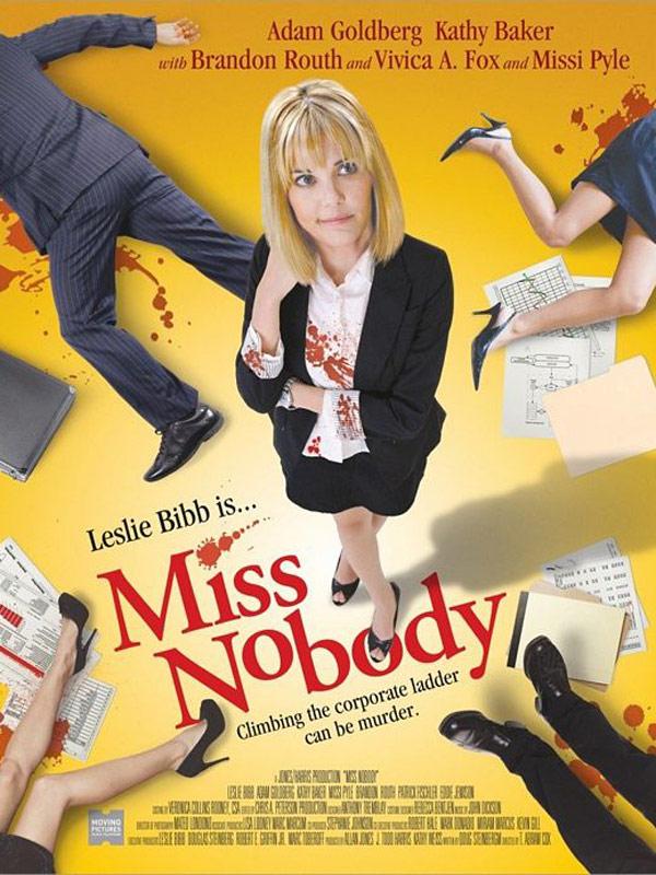Miss nobody dvdrip