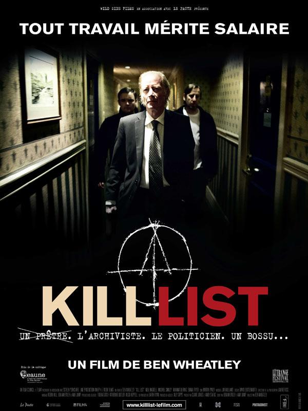 Kill list dvdrip