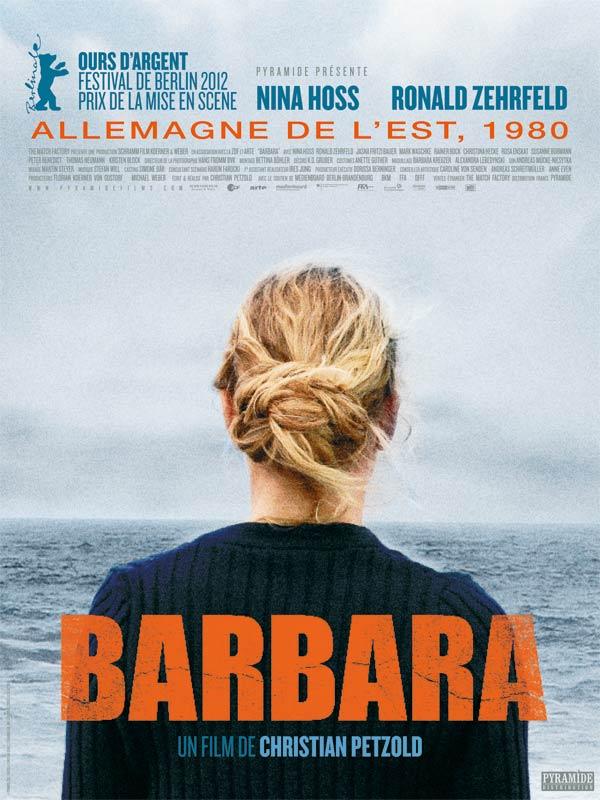 Barbara dvdrip