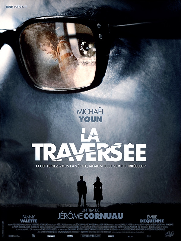 La Traversee streaming