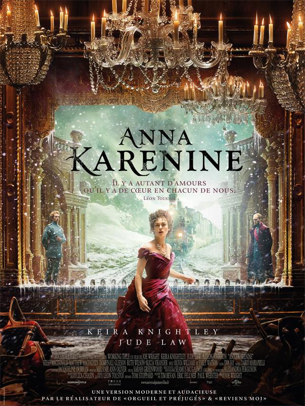 Anna Karenine [DVDSCR-VOSTFR] dvdrip