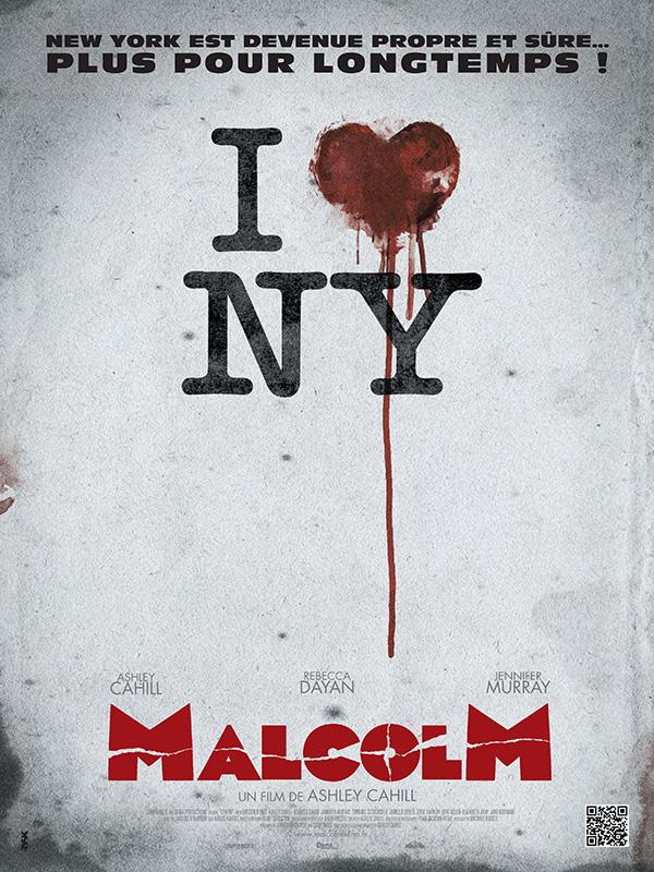 Malcolm [VOSTFR] dvdrip
