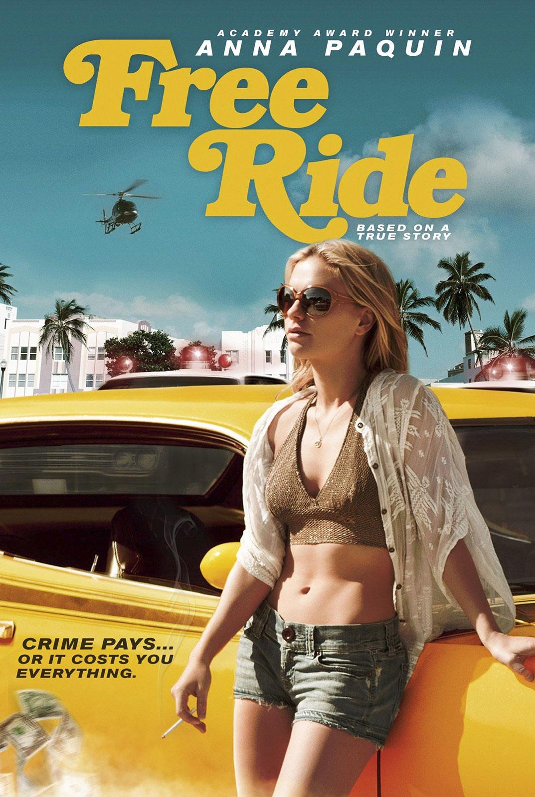 Free Ride dvdrip