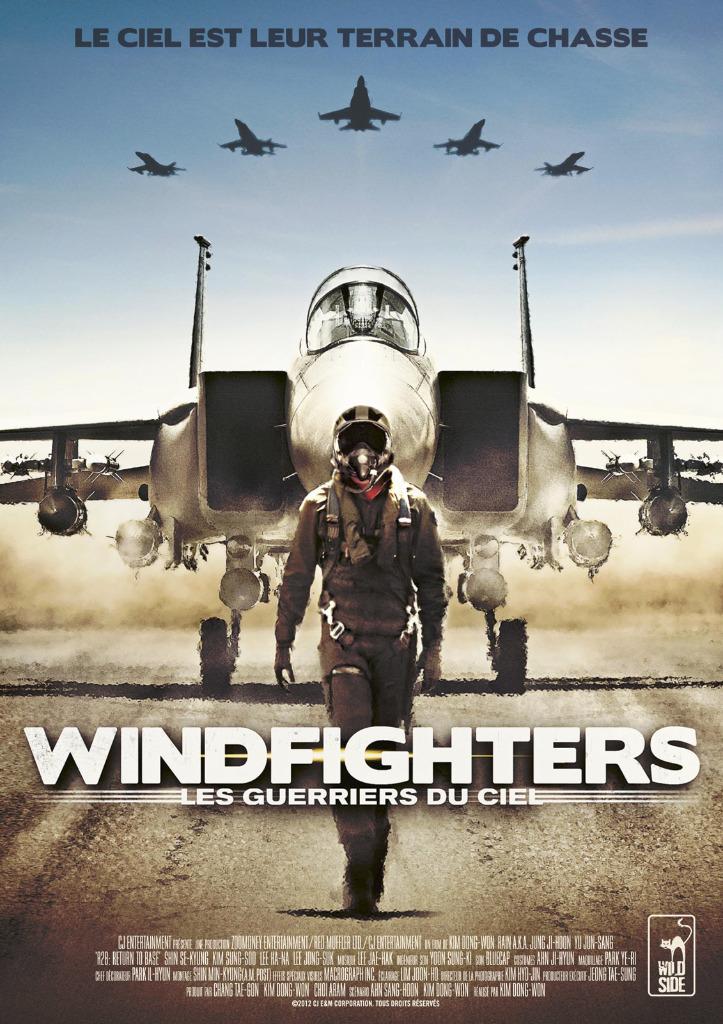 Windfighters - Les Guerriers du ciel Uptobox 1Fichier