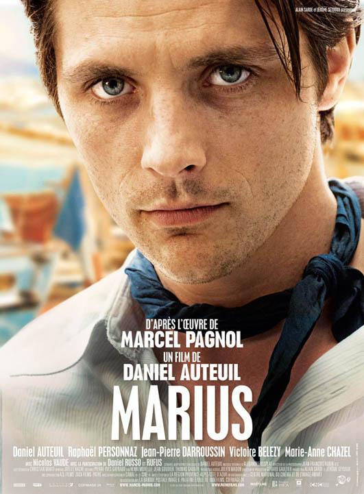 Marius dvdrip