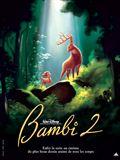 Bambi 2 streaming