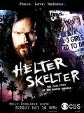 Helter Skelter : la folie de Charles Manson (TV) streaming