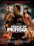 Photo : Prince of Persia : les sables du temps
