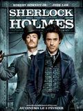 Photo : Sherlock Holmes