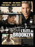 Photo : L'Elite de Brooklyn