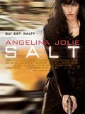 Photo : Salt