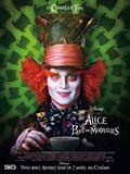 Photo : Alice au Pays des Merveilles