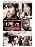 Photo : Twelve