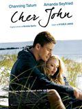 Photo : Cher John