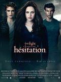 Photo : Twilight - Chapitre 3 : hésitation