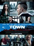 Photo : The Town