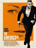 Photo : The American