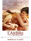 Photo : L'Arbre