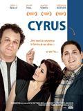 Photo : Cyrus