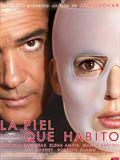 Photo : La Piel que Habito