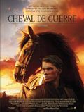 Photo : Cheval de guerre