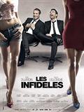 Photo : Les Infidèles