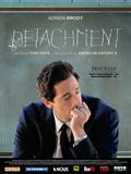 Photo : Detachment