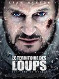 Photo : Le Territoire des Loups