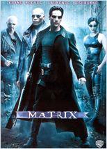 Matrix Dezionized streaming