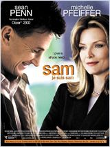film Sam je suis Sam streaming vf