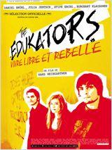 The Edukators streaming