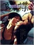 Butterfly (VOSTF)
