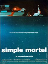 Simple mortel streaming