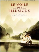 Le Voile des illusions streaming