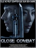 Close combat streaming