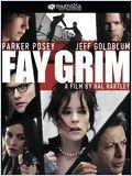 Fay Grim streaming