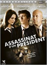 Assassinat D'un Président streaming
