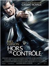 Hors de contrôle (2010)