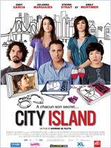 City Island (2010)