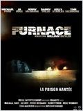 La Prison hantée (Furnace) streaming