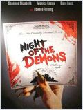 Night of the Demons (2010)