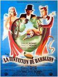 La Tentation de Barbizon streaming