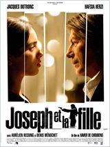 film Joseph et la fille streaming vf