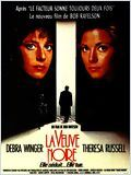 La Veuve noire 1986 streaming