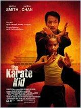 Karaté Kid (2010)