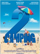 film Camping 2 streaming vf