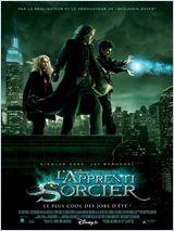 L'Apprenti Sorcier (2010)