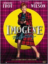 Imogène McCarthery (2010)