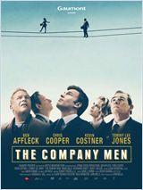 The Company Men